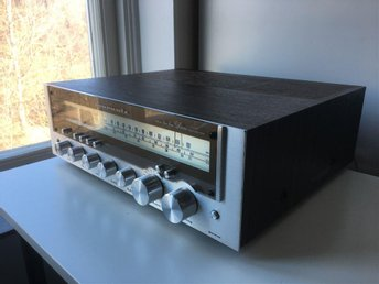 Marantz MR 230L Receiver