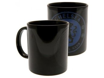 Chelsea Mugg Thermal