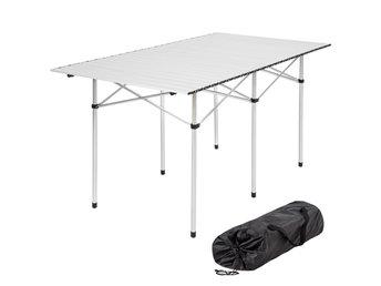Javascript är inaktiverat. - Bandhagen - Detta praktiska aluminiumbord passar för olika användningsområden. Oavsett om du är ute i trädgården, på stranden, på festivaler, på campingresor, bordet är lätt att bära och snabbt att fälla upp och i hop. Väska medföljer.Speci - Bandhagen
