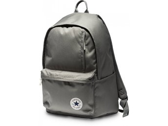 Converse Ryggsäck Backpack - Grå