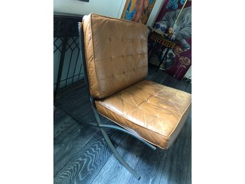 fuskskinn till möbler