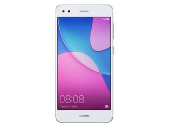 "Smartphone Huawei Y6 PRO 2017 5"" Octa Core 1.4 Ghz 16 GB 2 G"