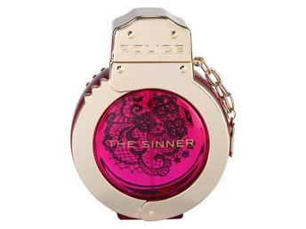 Police The Sinner Woman Edt 30ml