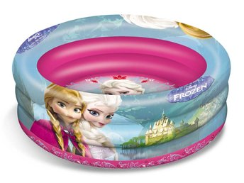 Disney Frozen - Frost, Pool 100 cm