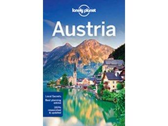 Austria Lp (Bok) - Nossebro - Austria Lp (Bok) - Nossebro