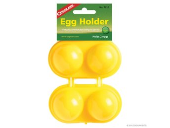 COGHLAN´S EGG HOLDER CG1012 2-pack  Rek butikspris: 39 kr