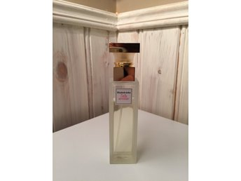 Elizabeth  Arden 5th avenue 30 ml edp