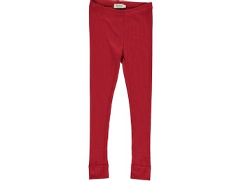 Leggings Modal Chili Pepper - 74 (Rek pris: 209kr)