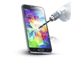 Samsung Galaxy S5 - Ultra Thin skärmskydd i härdat (tempererat) glas - Borås - Samsung Galaxy S5 - Ultra Thin skärmskydd i härdat (tempererat) glas - Borås