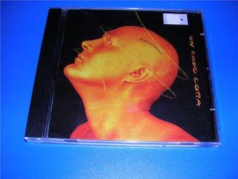 UN RODO CORA - Paris-Stockholm - rare cd !(cd) - Malmö - UN RODO CORA - Paris-Stockholm - rare cd !(cd) - Malmö