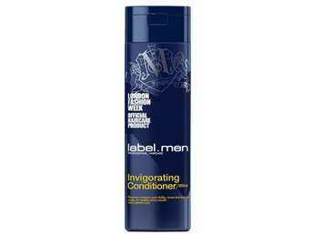 Label.men Invigorating Conditioner 250ml
