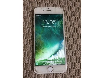Defekt Iphone 6 - Asarum - Defekt Iphone 6 - Asarum