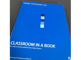 Classroom in a book