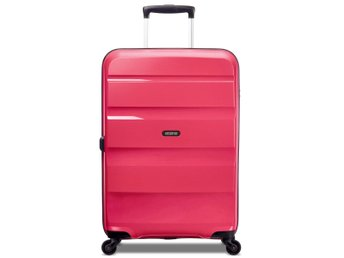 American Tourister Bon Air Sp L Rosa