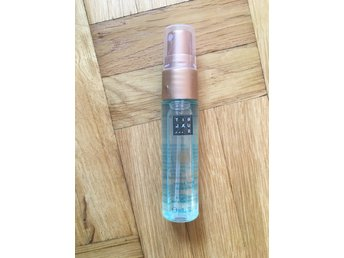 Rituals Good Karma Body mist, resestorlek 20 ml