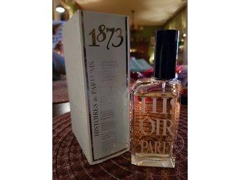 Histoires de parfums 1873 EdP (372835742) ᐈ Köp på Tradera