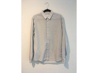 c22175ffaf1 Acne skjorta herr