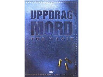 Uppdrag Mord - The Movie-Daniel Baldwin och Ned Beatty.