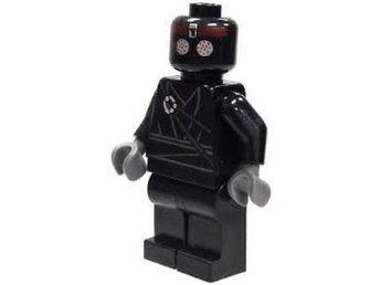 Javascript är inaktiverat. - Uddevalla - NY ÄKTA LEGO FIGUR!Pengarna ska betalas in på mitt konto inom fyra dagar efter avslutad auktion. Skickar varan när pengarna landat på mitt konto. Alla uppgifter finns i Traderas Vinnarmail. OBS!! – Ni får inget separat vinnarmail av mig - Uddevalla