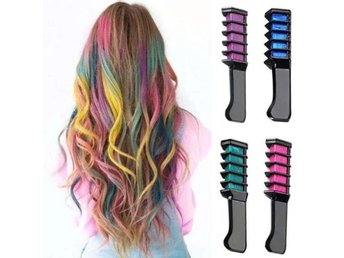 Hair Mascara New Design Crayons for H...
