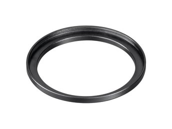 HAMA Adapterring 52-49 mm