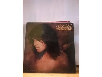 Ozzy Osbourne - No More Tears, LP