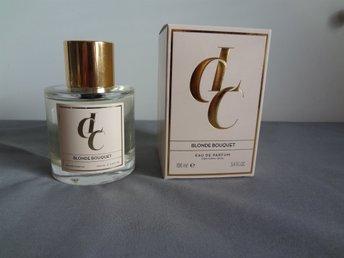 isabella löwengrip parfym