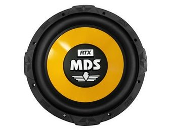 MDS RTX12D2-O