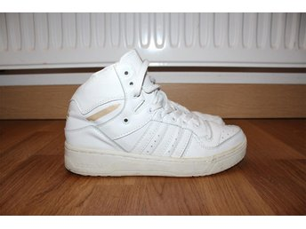Adidas Sneakers stl 37!! Skick: Fint