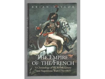 The Empire of the French