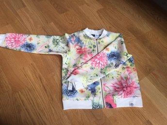 Molo Hermosa jacket - Alingsås - Molo Hermosa jacket - Alingsås