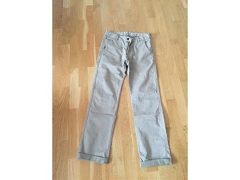 Scotch & Soda chinos storlek 164