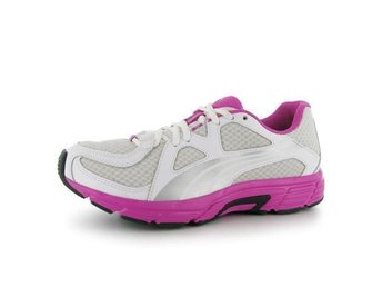 Puma Axis v3 Ladies Running Shoes Size EU 38 or 39 ( New & Sealed )
