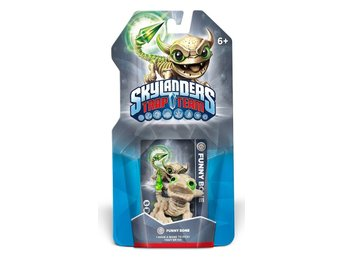 Skylanders Trap Team: Funny Bone (2014) (84997888)