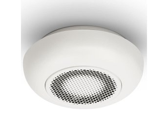 Housegard Firephant optisk brandvarnare, SA800 White /601171