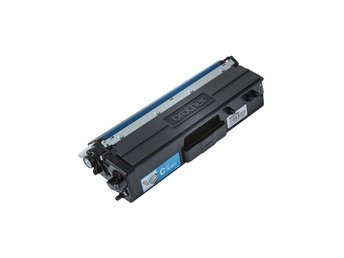 Toner Brother TN-421C 1.800sid