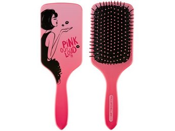 Paul Mitchell Paddle Brush 472
