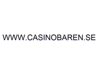 Domän Casinobaren.se