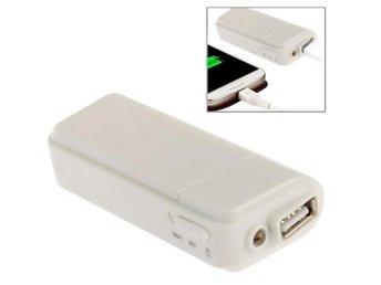 Power Bank Backup Extern Batteriladdare för Surfplattor Mobil MP3 Fri Frakt - Wuzhou Guangxi - Power Bank Backup Extern Batteriladdare för Surfplattor Mobil MP3 Fri Frakt - Wuzhou Guangxi