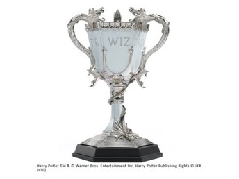 Harry Potter Pokal Triwizard
