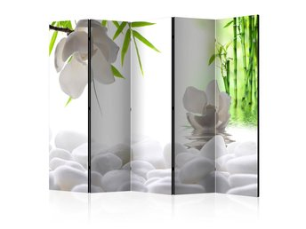 Rumsavdelare - Lake of Silence II Room Dividers 225x172