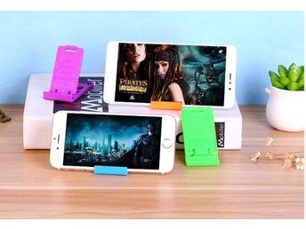 Ny Logitech Mobile Speakerphone P710e bärbar h.. (338762423) ᐈ Köp ... 107435b278015