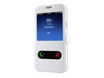 Javascript är inaktiverat. - Gävle - Perfektpassform för din Huawei Honor 10Skyddadintelefon frånrepor,dammetcLåg viktAllaKnappenoch kamerakananvändautan att ta borttelefonenSmart magnetlåsetTillverkad av högkvalitetmaterialPassar perfektformenFärg: Vit - Gävle