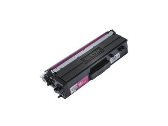 Toner Brother TN-421M 1.800sid