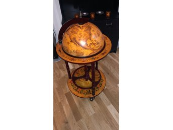 ᐈ Köp & sälj Antikviteter begagnat & oanvänt på Tradera