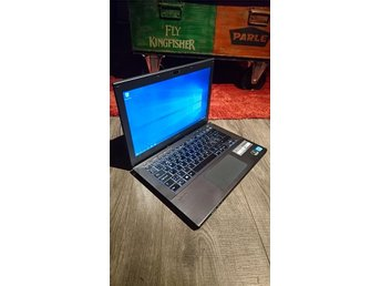 "Sony Vaio /Core i7 /13"" /240 Gb SSD /8 Gb /Geforce 640gt 2gb"