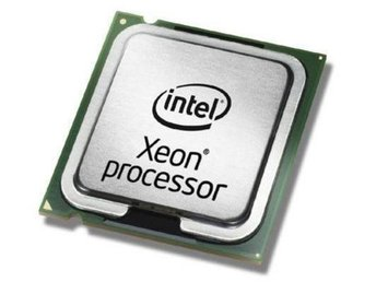 Intel Xeon L5640 6-core  - Inkl Moms