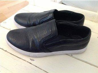 Sneakers Edit storlek 37 från Eurosko - Mariestad - Sneakers Edit storlek 37 från Eurosko - Mariestad