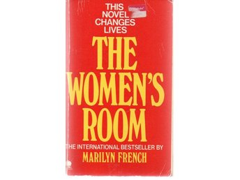 Marilyn French: The Women's Room