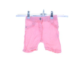 Mexx Denim, Shorts, Strl: 80, Rosa